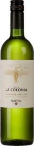 bodega-norton-finca-la-colonia-sauvignon-blanc-mendoza-argentina-10473740