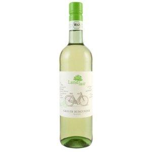 landlust wine white