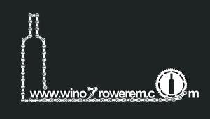 Rewers_druk1