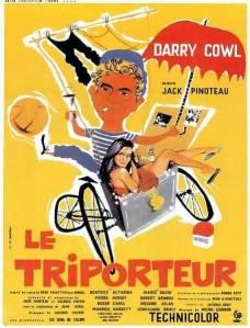 affiche_Triporteur_1957_1