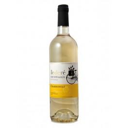 soif-d-vasion-chardonnay-vin-blanc-carton-de-6-bouteilles