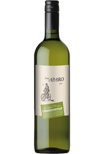 Don-Aparo-Chardonnay-2013-kopiuj