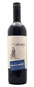 don_aparo_malbec_large