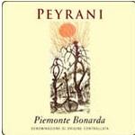 etiket_piemonte_bonarda_-_peyrani