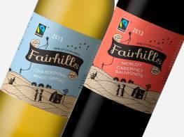 Wine_Farhills_263_197_70_c1_c
